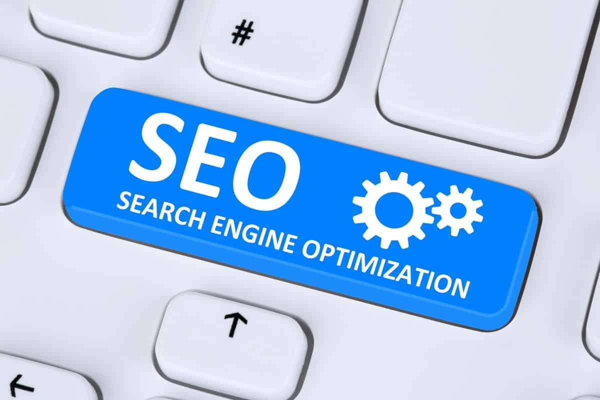 Especialista en Marketing Digital Tres consejos rápidos para aumentar su SEO en 2017