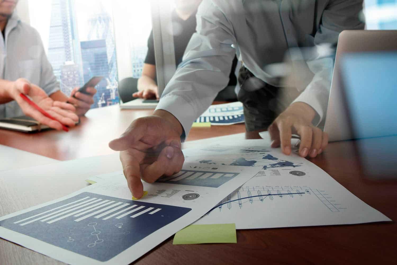 Especialista en Marketing Digital definición de un Consultor SEO