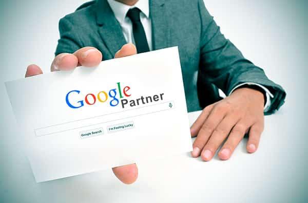 certificaciones de Google img 600x395 google partner