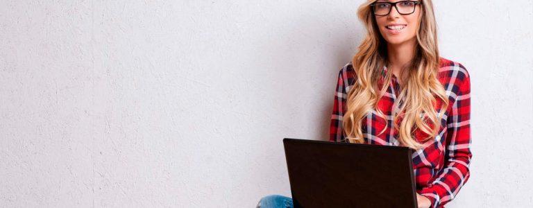 No-sabes-de-qué-escribir-o-Cómo-Obtener-Inspiración-para-escribir-en-tu-Blog