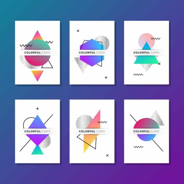5 tendencias de diseño web en este 2018 95