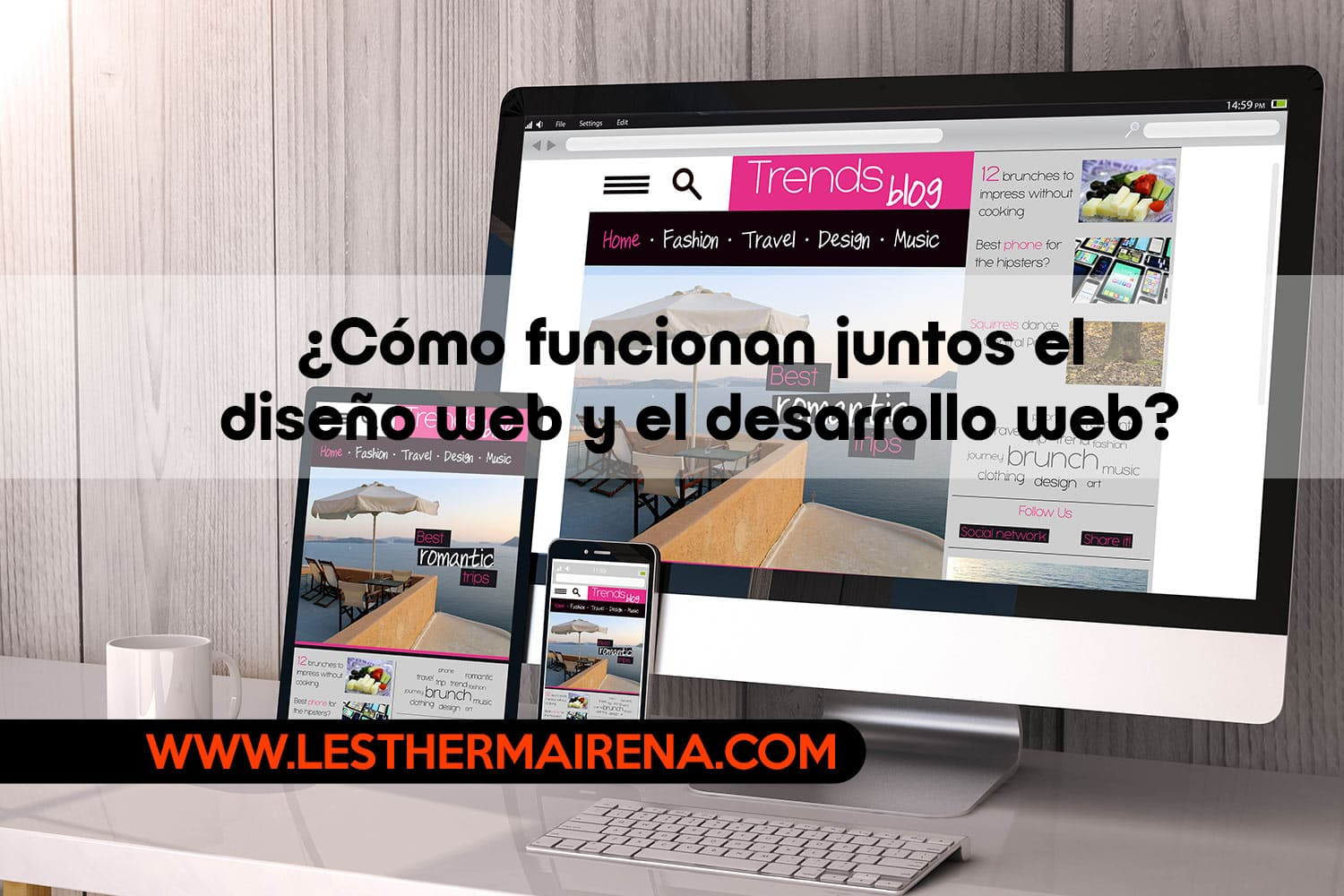 Bonito Reanudar Desarrollador De Diseñador Web Motivo - Ejemplo De ...