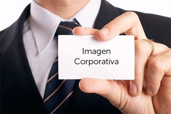 6 maneras en que el diseño de tu sitio puede inspirar confianza Imagen Corporativa