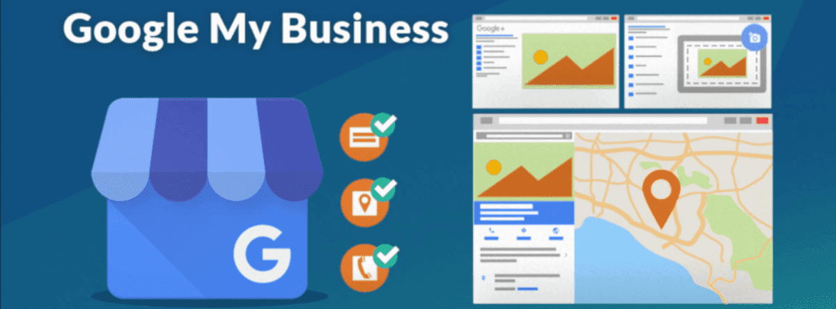 3 pasos importantes para optimizar el perfil de Google my Business