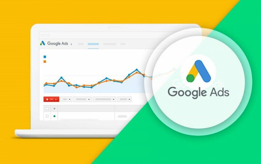 ¿Qué tipos de planes de marketing necesitas crear para tu negocio google ads