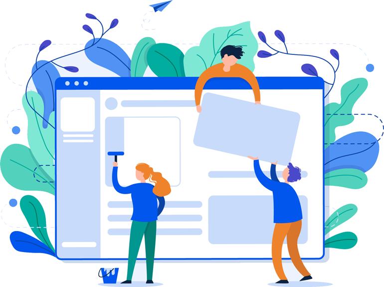 Consultoría Gratis de Marketing Digital