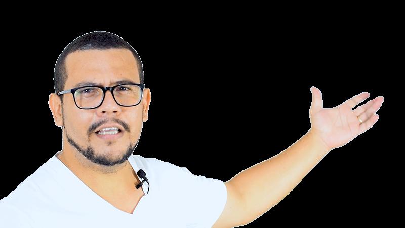 Consultor de Marketing Digital en Nicaragua