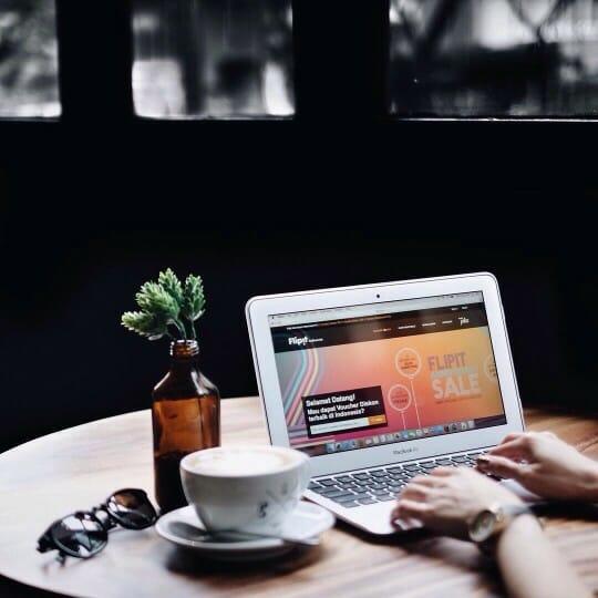 Consejos para crear publicaciones en tu blog SEO friendly