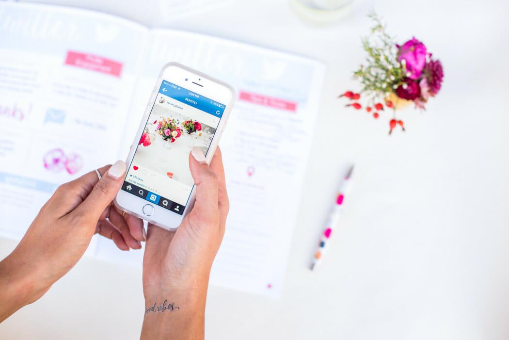 SEO optimizacion de redes sociales