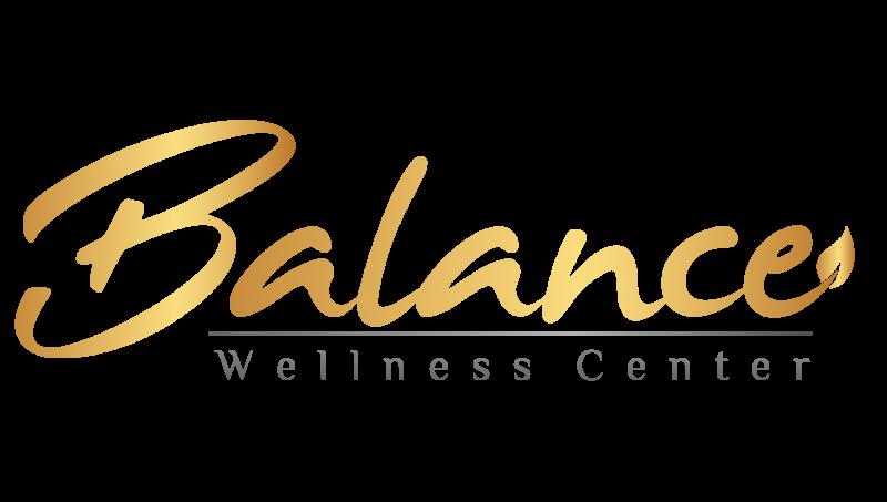Logo Balance sin fondo 01 e1562855718718