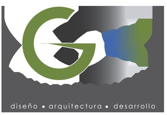 Logo GC Construcciones