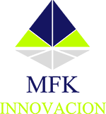 Logo MFK 150 1