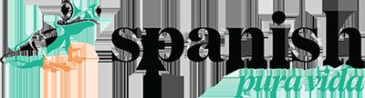 Logo Spanish 2