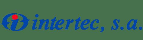 Logo web2 2
