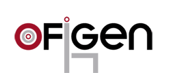 Logo OfiGen