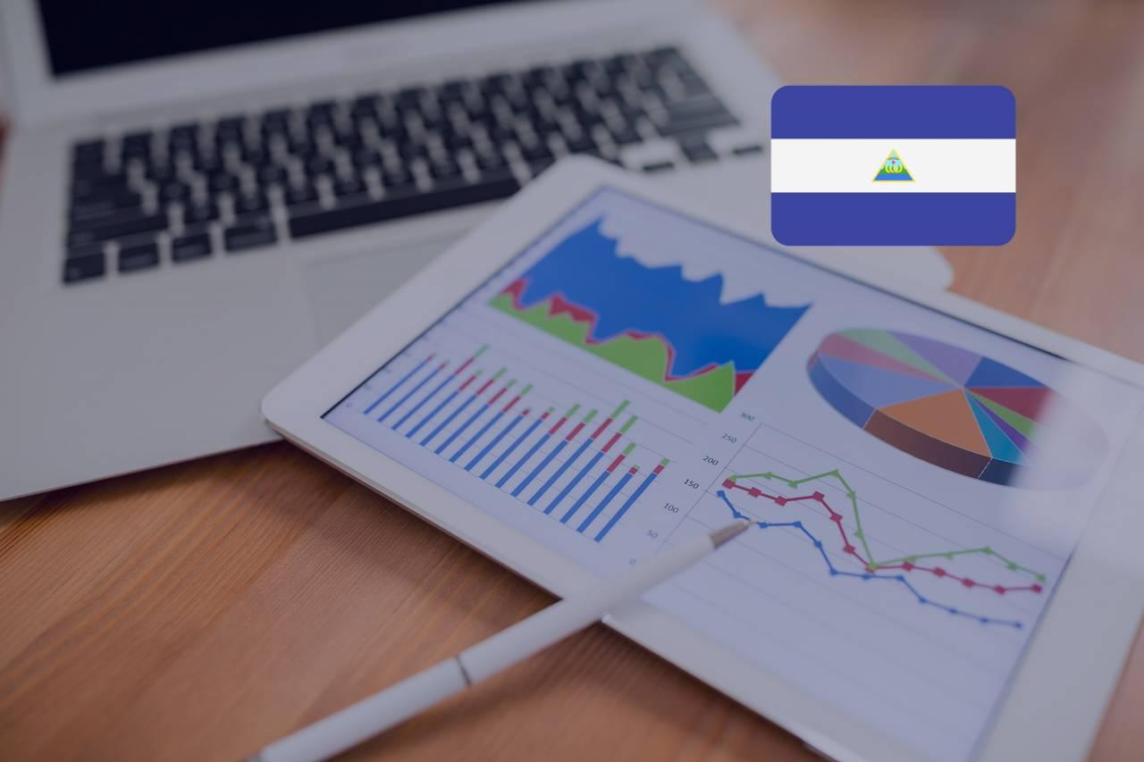 SEO Nicaragua