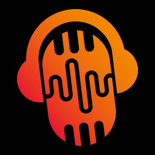 cropped cropped podcast digesit icono web