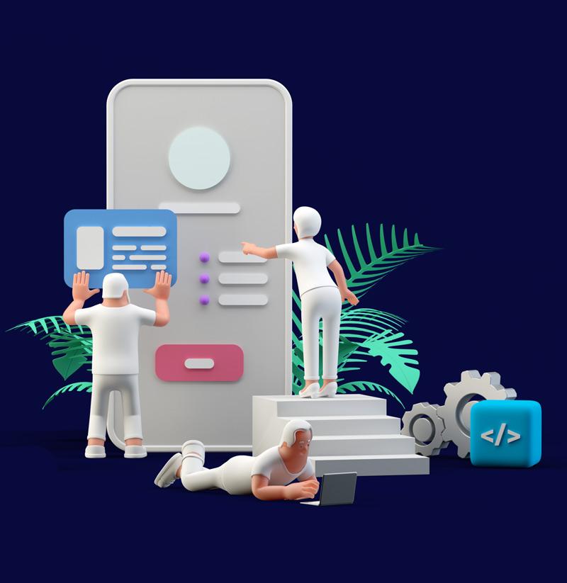 Diseño de Sitios web Barcelona diseno de sitios web2