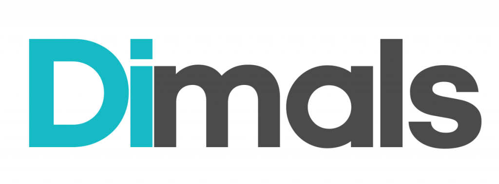 logo 1024x379 1