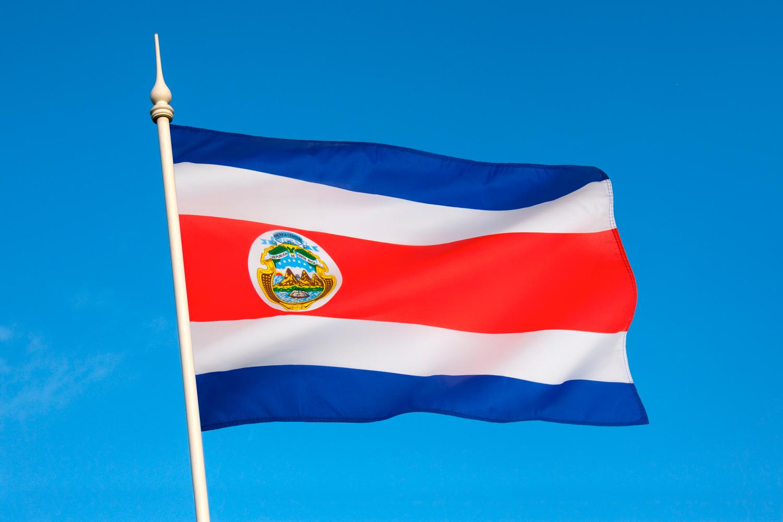 Experto SEO Costa Rica