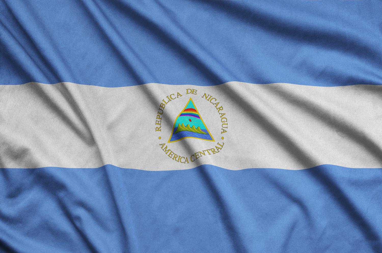Experto SEO Nicaragua