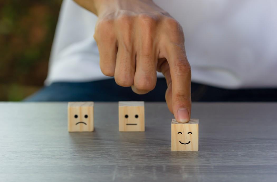 Cómo hacer bien el servicio al cliente