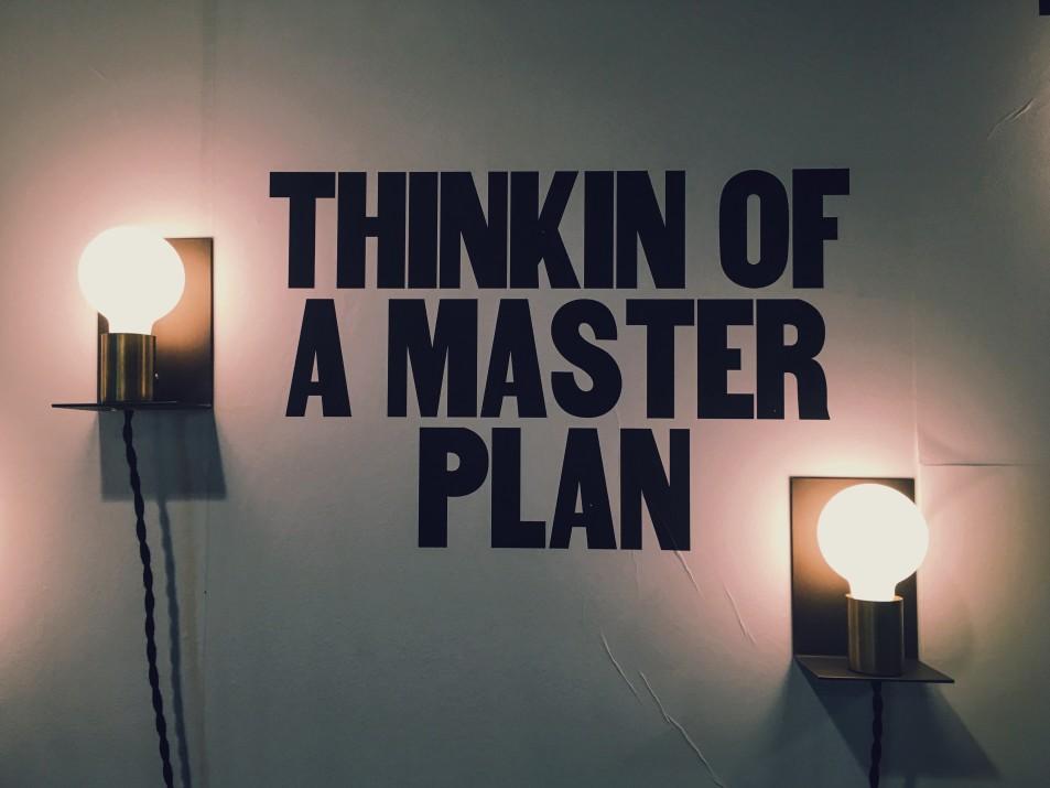 es un plan de marketing digital