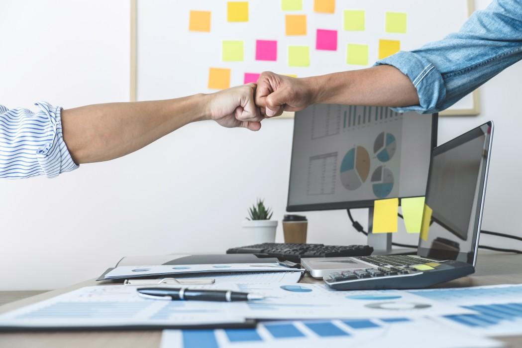 estrategia de venta estrategia de venta