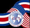 Centro-Cultural-CCI-LOGO